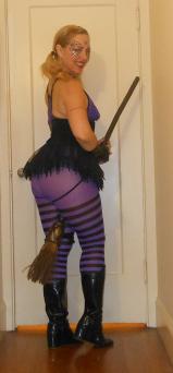 justine-witch2