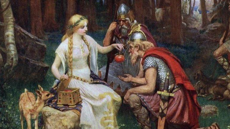 cropped-sourcealehorn12-norse-gods-goddesses-facts-min-770x437.jpg